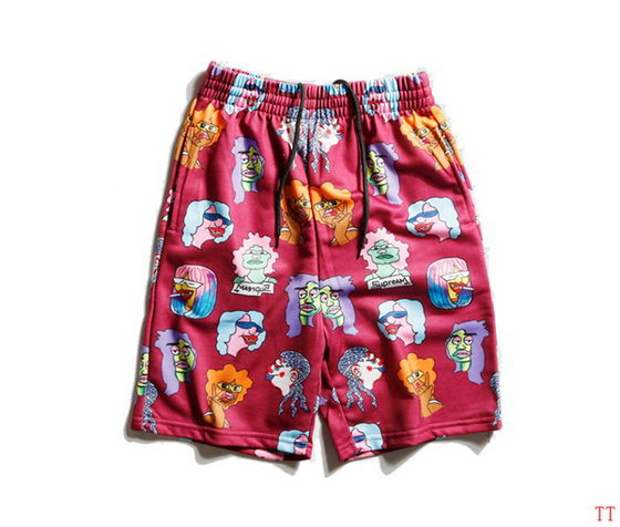 Supreme Beach Shorts Mens ID:20190223263