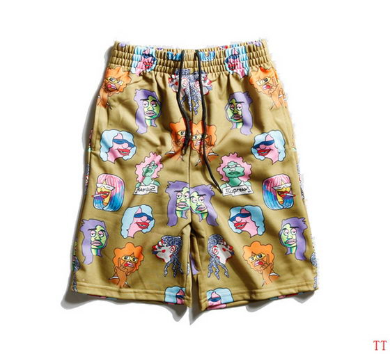 Supreme Beach Shorts Mens ID:20190223264