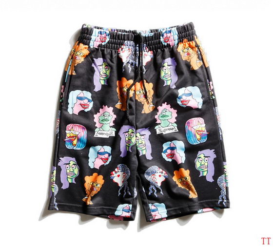 Supreme Beach Shorts Mens ID:20190223265