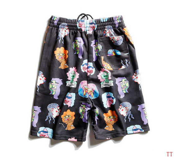 Supreme Beach Shorts Mens ID:20190223266