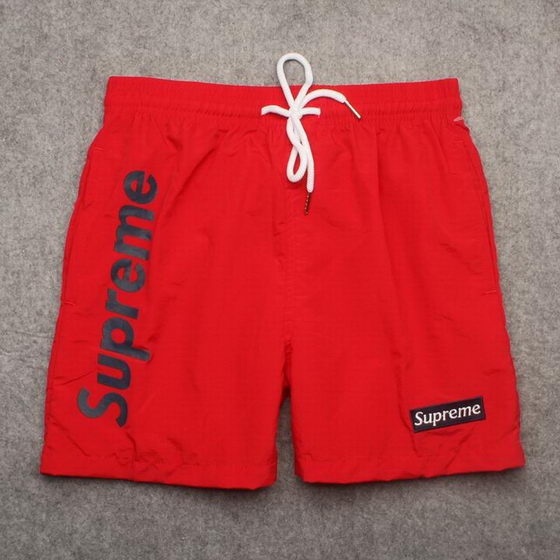 Supreme Beach Shorts Mens ID:20190223270