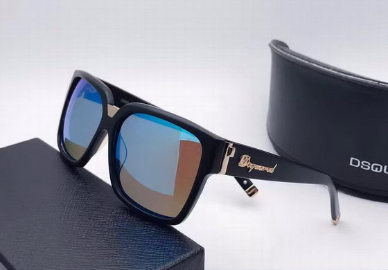 DSquared D2 Sunglasses ID:20190226025