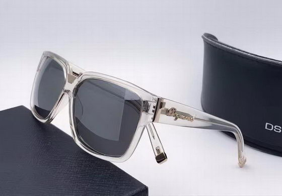 DSquared D2 Sunglasses ID:20190226026