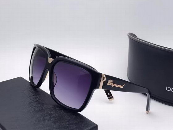 DSquared D2 Sunglasses ID:20190226027