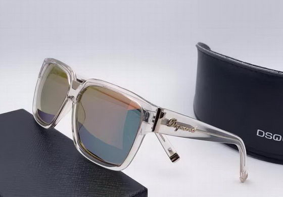 DSquared D2 Sunglasses ID:20190226028