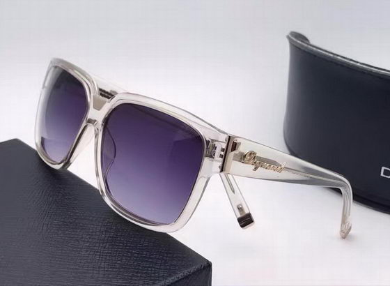DSquared D2 Sunglasses ID:20190226029