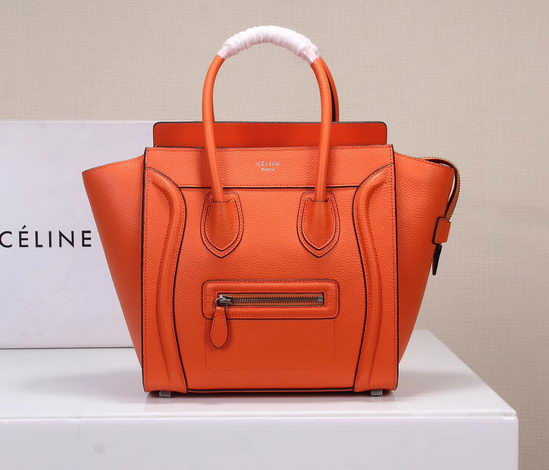 Celine Bag ID:20190318a141