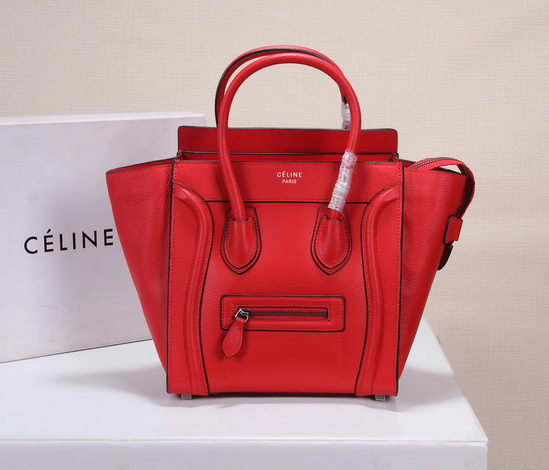 Celine Bag ID:20190318a142