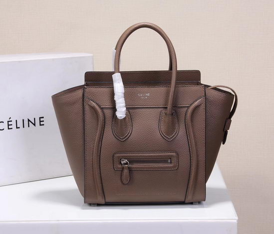 Celine Bag ID:20190318a143