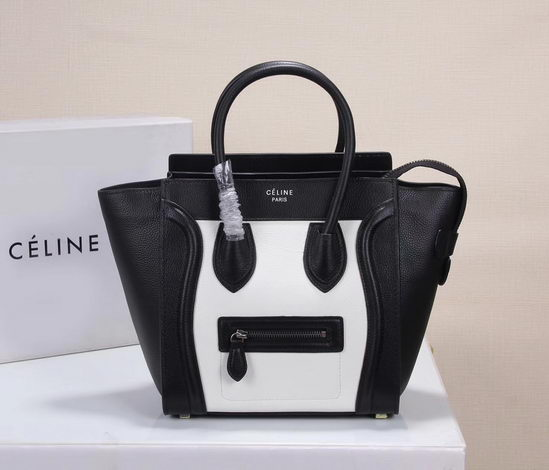 Celine Bag ID:20190318a144