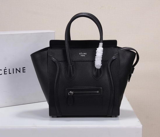Celine Bag ID:20190318a146