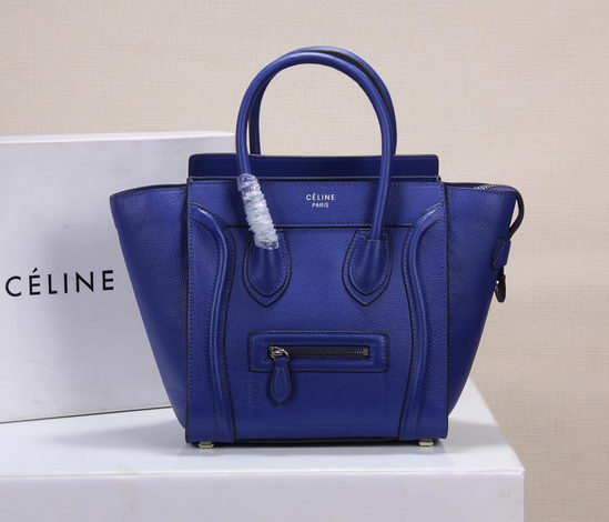 Celine Bag ID:20190318a148