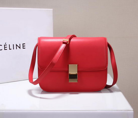 Celine Bag ID:20190318a180