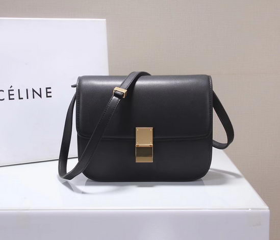 Celine Bag ID:20190318a181