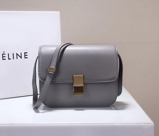 Celine Bag ID:20190318a182