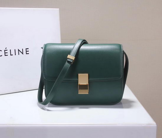 Celine Bag ID:20190318a184