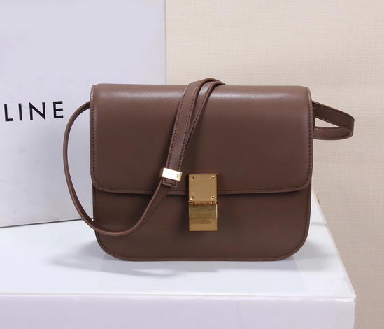 Celine Bag ID:20190318a185