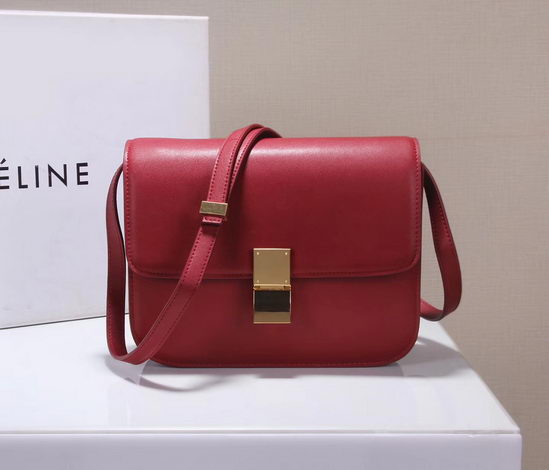 Celine Bag ID:20190318a186