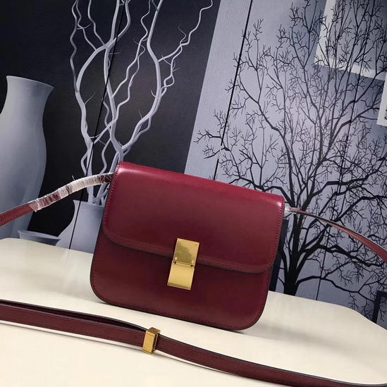 Celine Bag ID:20190318a101