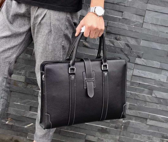 Hermes Bag Mens ID:20190318a480