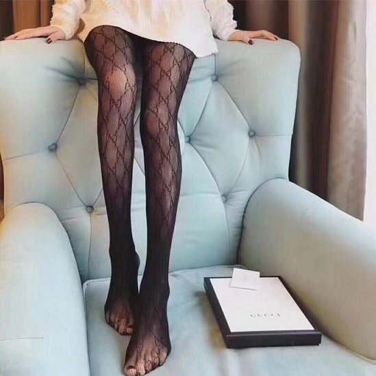 STOCKINGS ID:20190329a70