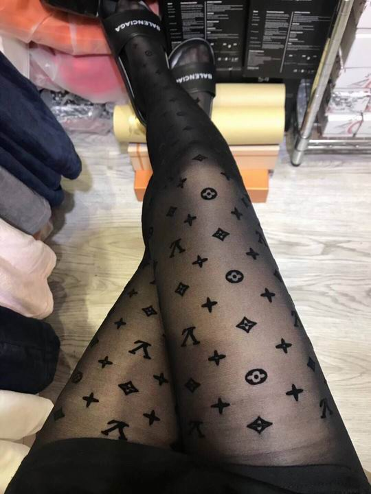 STOCKINGS ID:20190329a73