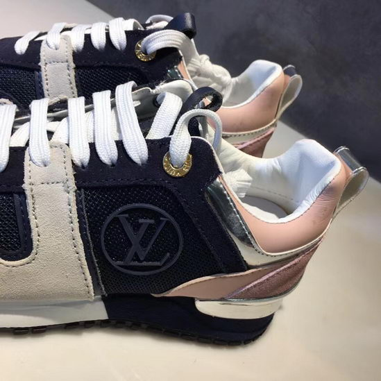 Louis Vuitton Sneakers Wmns ID:20190525a21