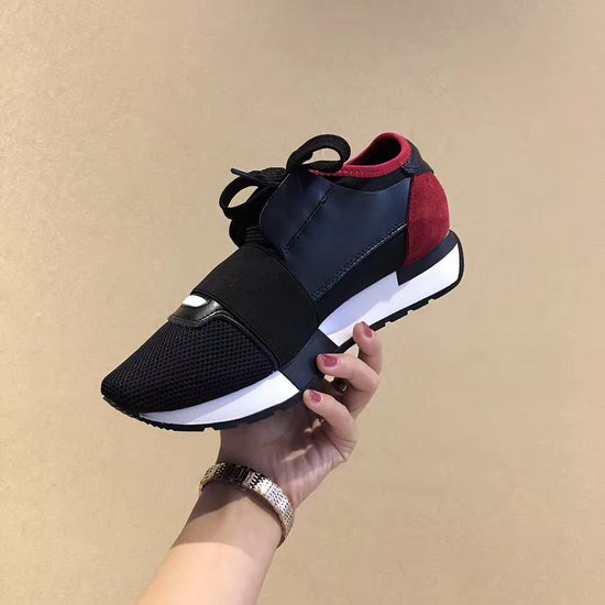 Balenciaga Shoes Unisex ID:20190824a98