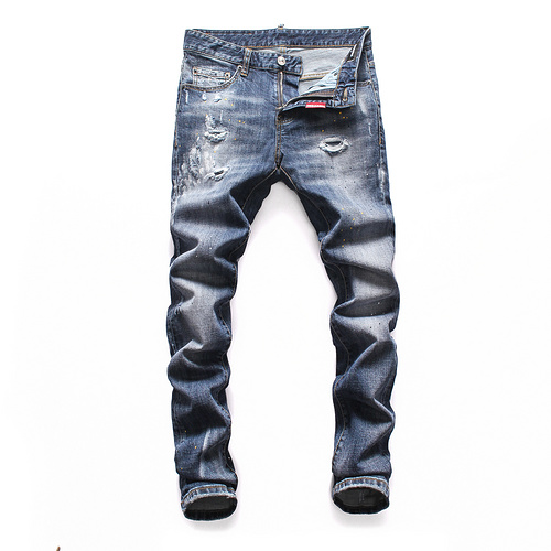 DSquared D2 Jeans Mens ID:20190828a74