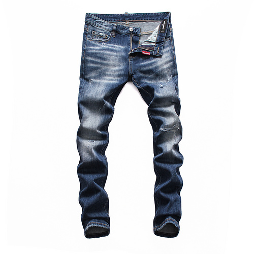 DSquared D2 Jeans Mens ID:20190828a81