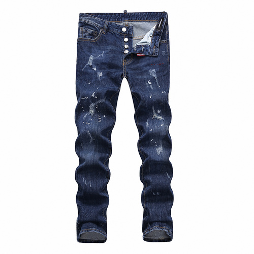 DSquared D2 Jeans Mens ID:20190828a86
