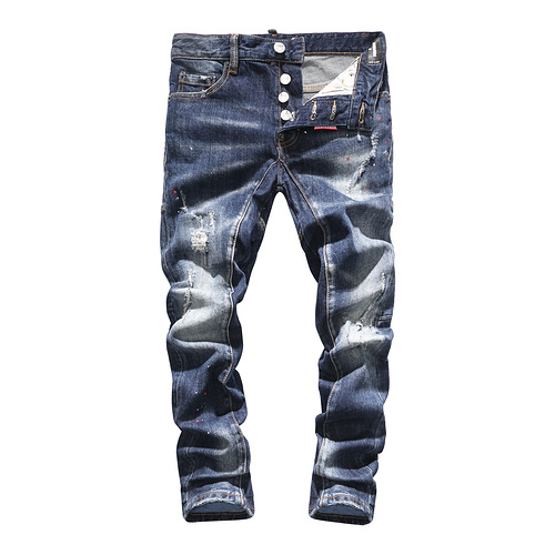 DSquared D2 Jeans Mens ID:20190828a88