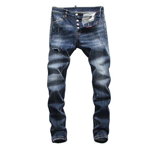DSquared D2 Jeans Mens ID:20190828a92