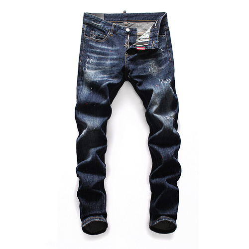 DSquared D2 Jeans Mens ID:20190828a94