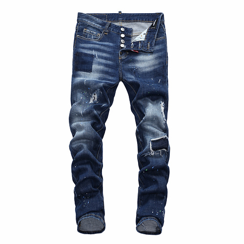 DSquared D2 Jeans Mens ID:20190828a112