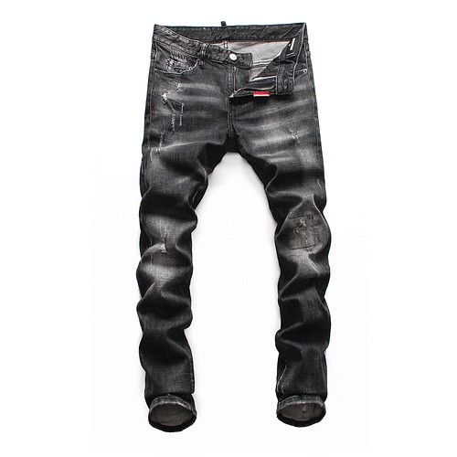 DSquared D2 Jeans Mens ID:20190828a114