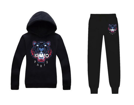 Kenzo Tracksuit Wmns ID:20190824a294