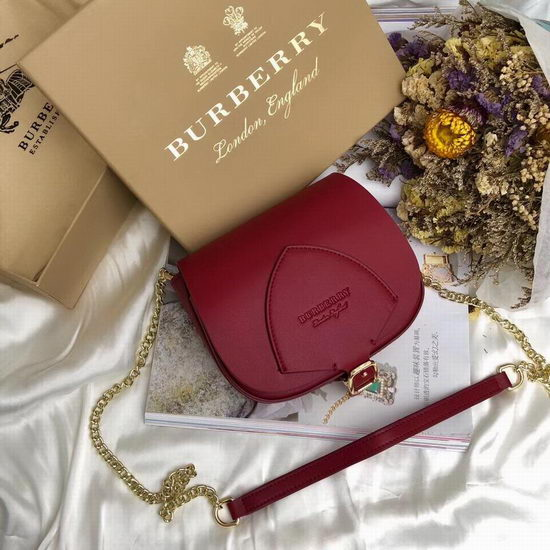 Burberry Bags ID:201909a14