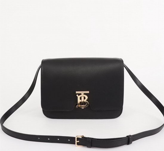 Burberry Bags ID:201909a15