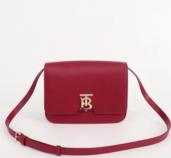 Burberry Bags ID:201909a16