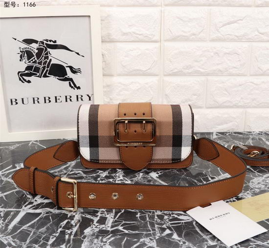 Burberry Bags ID:201909a23