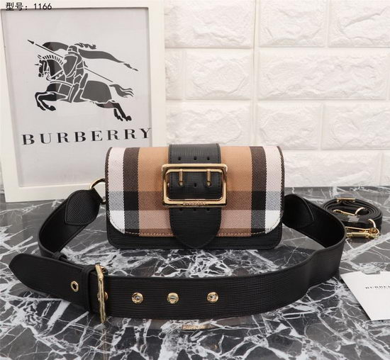 Burberry Bags ID:201909a25
