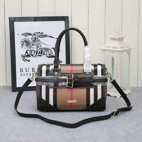 Burberry Bags ID:201909a36