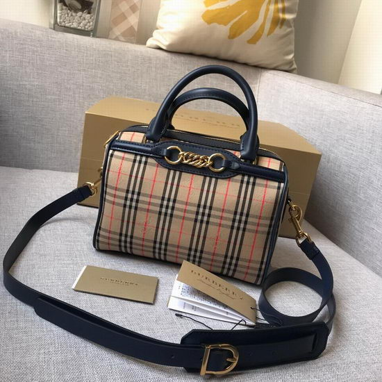 Burberry Bags ID:201909a9