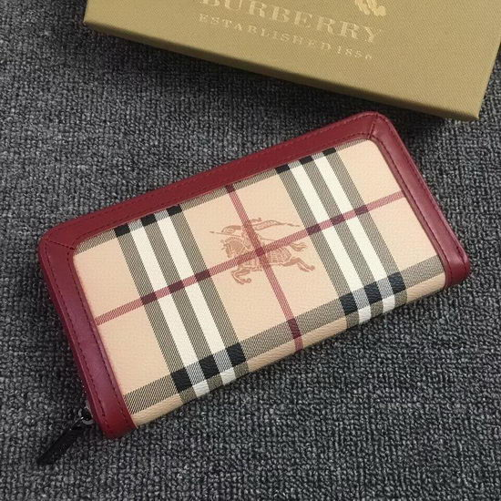 Burberry Purse ID:201909a90