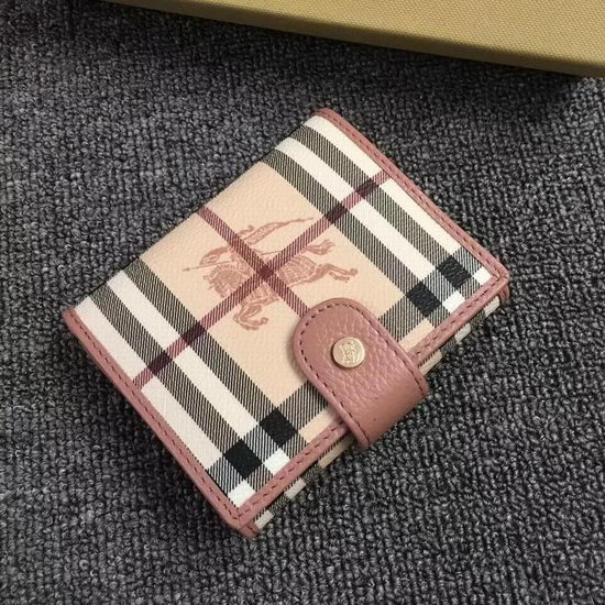 Burberry Purse ID:201909a93