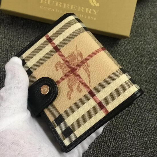 Burberry Purse ID:201909a96
