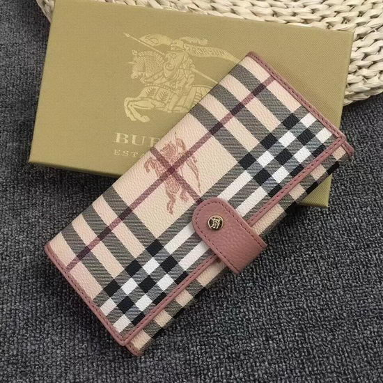 Burberry Purse ID:201909a98