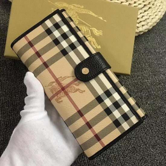 Burberry Purse ID:201909a100