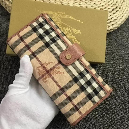Burberry Purse ID:201909a102
